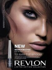 Revlon Bedroom Eyes Powder Eye Liner 675 Jaded