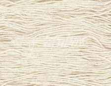Berroco ::Ultra Alpaca Fine #1201:: yarn Winter White