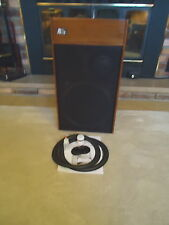 ACOUSTIC RESEARCH AR-10PI, AR-11,  and all AR 12 inch WOOFERS - SURROUND KIT