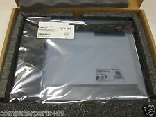 "NEW Original Genuine Dell Latitude D530 15"" Laptop Screen LP150X09 B5 K8 R779G"