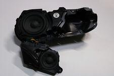 Original Audi A6 S6 RS6 4G Bang und Olufsen B&O Highend Lautsprecher 4G0035299