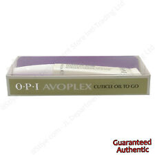 OPI AV784 Avoplex Cuticle Oil To Go 7.5ml 0.25oz hydrating Nail Care Treatment