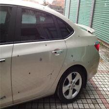 """STICKER autocollant pour voiture """"32 balles""""  décoratif auto"""