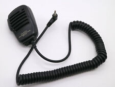 Speaker Mic for Yaesu VX-1R VX-2R VX-5R FT-60R VX-150 FT-250 VX-3R as MH-34B4B