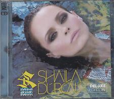 CD - Shaila NEW Durcal 2 CD/DVD - FAST SHIPPING !