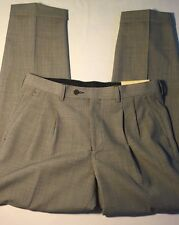 NWT Mens Ralph Lauren pants size 32 Waist and 30 in. Length