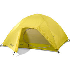 Easton Mountain Products Rimrock 3 person Backpacking Camping Tent