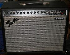 Fender Princeton Chorus 210 Guitar Amp.Blackface.R_land Jazz JC120.Made in USA.