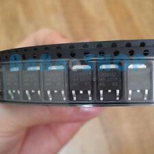 10pcs IRLR2905Z LR2905Z 2905 ORIGINAL IR HEXFET Power MOSFET TO-252 Brand New