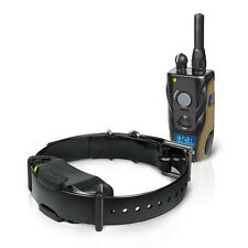 Dogtra 1900S Waterproof Dog Training Collar System 3/4 Mi Range Replaces 1900NCP