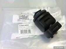 Ersatzteil: Sony X25814041 ADAPTER SHOE für SLR CLM-V55,  HVL-LE1, Schwarz, NEU