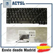"TECLADO Español ACER Aspire ONE 8.9"" A150 AOA150 A110 AOA110 AEZG5P00010 ZG5"