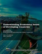 Understanding Economics Issues of Developing Countries by Lawal Adedoyin...