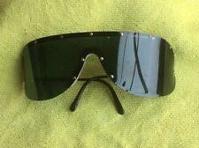 Vintage PORSCHE CARRERA Sunglasses Model 5640