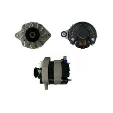 Volvo 480 1,7 es Alternador 1987-1989 - 8115uk