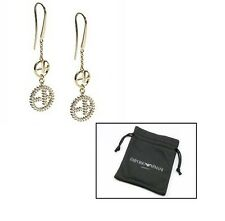 EMPORIO ARMANI WOMEN'S EARRINGS EG2961