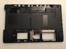 BRAND NEW ACER ASPIRE 5551 5251 5741 5551G 5251G 5741G BOTTOM BASE CHASSIS