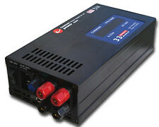 Chargery S600 V2.0 33Amp 600W RC Power Supply