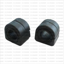 Peugeot 407 508 Front arb anti roll bar bushes