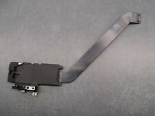 Apple MacBook Pro A1278 Broadcom BCM94331PCIEBT4AX Wifi Card w/ Bracket + Cable
