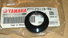 TTR 125 225 230 RT180 New Genuine Yamaha Front Wheel Hub Dust Cover 2TY-F5118-00