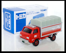 TOMICA NISSAN CABALL TRUCK POST VAN 1/68 TOMY DIECAST CAR NEW 54
