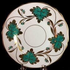 Carnalea Copeland Spode Bread And Butter Plate 1950s England A66 Grosvenor China