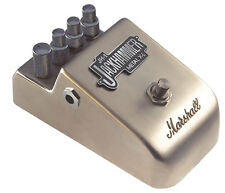 MARSHALL JH-1 Jackhammer Overdrive/Distortion