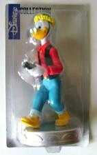 Disney Collection 3D Figure Archimede De Agostini