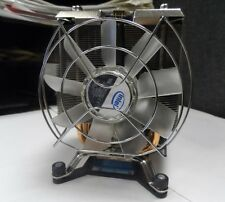 NEW INTEL EXTREME COOLING FAN LGA 1366 FOR I7 970X,I7  980X, I7 990X