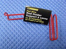 HT Enterprises Pail Wire ROD HOLDERS PWR-1