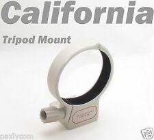 Tripod Collar Mount Ring A(W) for Canon EF 70-200mm f/4L IS USM Lens