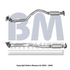 APS70299 EXHAUST FRONT PIPE  FOR ALFA ROMEO GTV 3.0 1996-2000