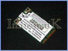 Acer Aspire 2920 5520G 5630 5720 5920G 7520 7720 9420 9810 Scheda Wifi WM3945ABG