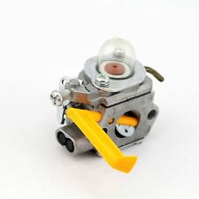 Carburetor For Homelite Ryobi Craftsman 308054013 String Trimmer Blower Pruner