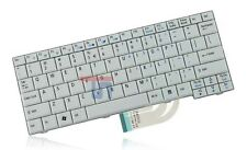 Teclado US Int. Original Acer Aspire One 531 531H A110 A150 D250