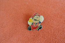 18613 PIN'S PINS NINTENDO JEU VIDEO GAME SUPER MARIO