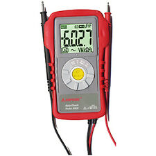 Amprobe AM-42 Digital Pocket Type Multimeter
