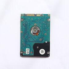 """250 GB SATA 9.5mm 5400 RPM 2.5"""" Internal Laptop Hard Drive"""