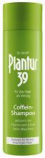 Plantur 39 Coffein Phyto-Shampoo für feines Haar 250ml