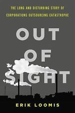 Out of Sight: The Long and Disturbing Story of Corporations Outsourcing Catastro