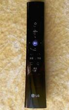 LG AN-MR200 MAGIC MOTION Remote  AKB732955 (Remte Control Only) FOR LG Smart TV