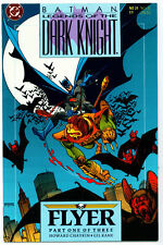 •.•  BATMAN: LEGENDS OF THE DARK KNIGHT • Issue 24 • DC Comics