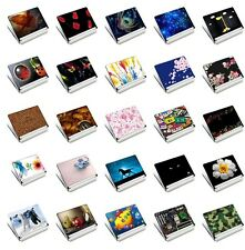 "Laptop Sticker Skin Cover For 13.3""14"" 15"" 15.4"" 15.6"" Sony Toshiba HP Dell Acer"