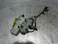 Seat Leon Cupra R 225 1.8T BAM Master Cylinder Inc Reservoir Hydraulic Brake