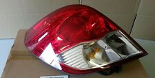 HOLDEN CAPTIVA 2006-2011 MAXX TYPE 4TH GENUINE BRAND NEW LH TAIL LIGHT