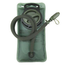 CONDOR Replacement 1.5L Hydration Water Bladder - OLIVE DRAB OD Green