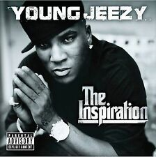 The Inspiration, Young Jeezy, New
