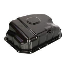 Honda Civic Vii 2.0 i deporte / Vtec cárter de aceite del cárter BLIC 0216-00-2926470p