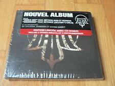 IAM - Revoir un Printemps - Edition limitée 2 CD - NEUF SEALED